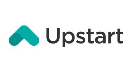 Upstart Review image