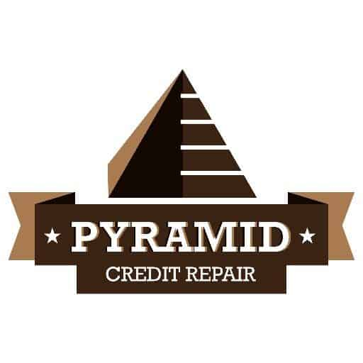 Pyramid Credit Review image