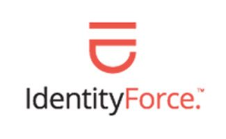 IdentityForce Review image