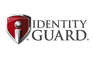 Identity Guard Review image